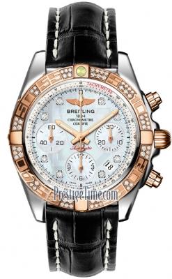 Breitling Chronomat 41 cb0140aa/a723-1cd