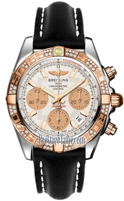 Breitling Chronomat 41 cb0140aa/g713-1ld
