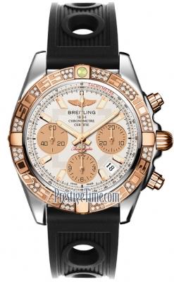 Breitling Chronomat 41 cb0140aa/g713-1or