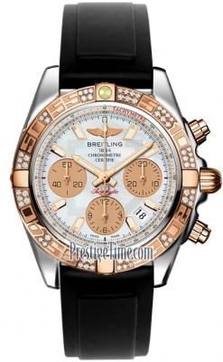 Breitling Chronomat 41 cb0140aa/a722-1pro2d