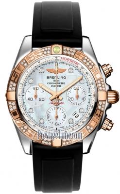 Breitling Chronomat 41 cb0140aa/a723-1pro2d