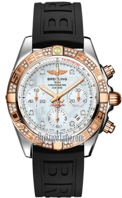 Breitling Chronomat 41 cb0140aa/a723-1pro3t