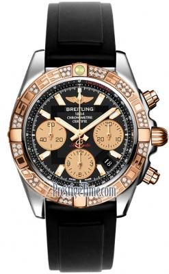 Breitling Chronomat 41 cb0140aa/ba53-1pro2t