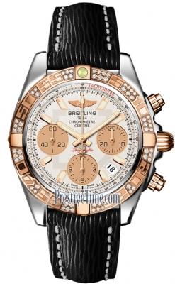 Breitling Chronomat 41 cb0140aa/g713-1lts