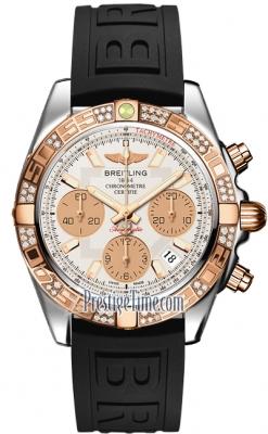 Breitling Chronomat 41 cb0140aa/g713-1pro3t