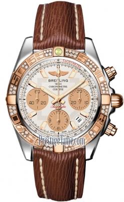 Breitling Chronomat 41 cb0140aa/g713-2lts
