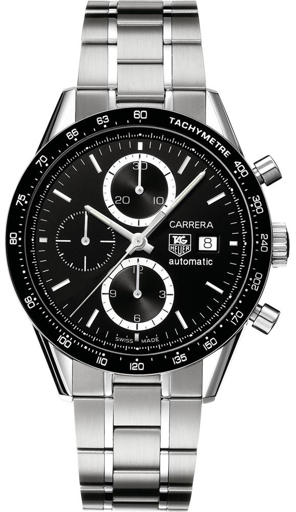 cv2010 ba0794 tag heuer carrera chronograph tachymeter