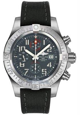 Breitling Avenger Bandit e1338310/m536/109w