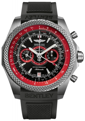 Breitling Bentley Supersports Light Body e2736529/ba62/220s.e