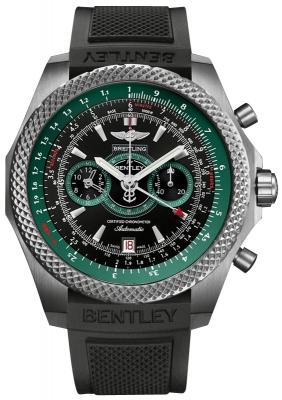 Breitling Bentley Supersports Light Body e2736536/bb37/220s.e