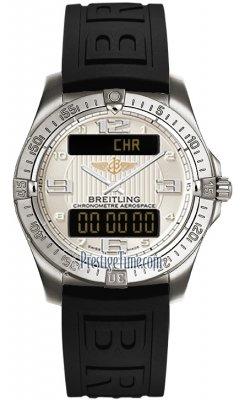 Breitling Aerospace Avantage e7936210/g682-1rd