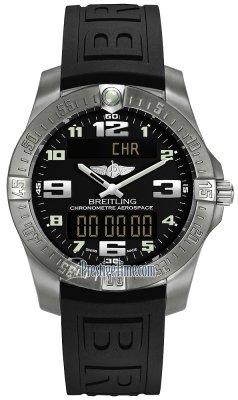 Breitling Aerospace Evo e7936310/bc27-1pro3d