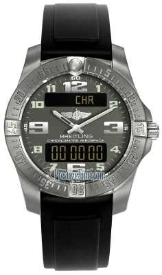 Breitling Aerospace Evo e7936310/f562-1pro2d