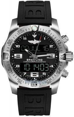 Breitling Exospace B55 eb5510h1/be79/155s.e
