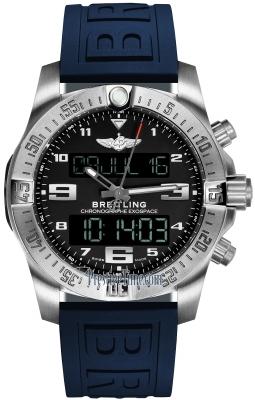 Breitling Exospace B55 eb5510h1/be79/160s.e