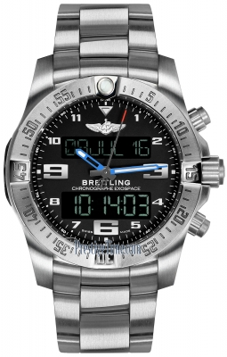 Breitling Exospace B55 eb5510h21b1e1