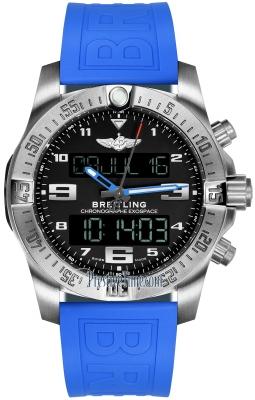 Breitling Exospace B55 eb5510h2/be79/235s.e