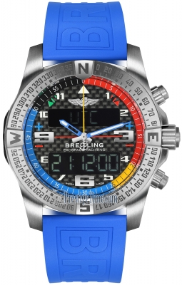 Breitling Exospace B55 eb5512221b1s1