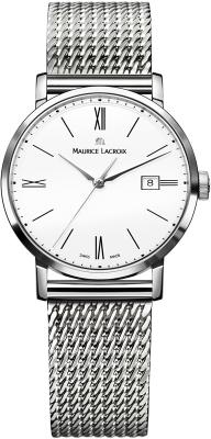 Maurice Lacroix Eliros Date 30mm el1084-ss002-111