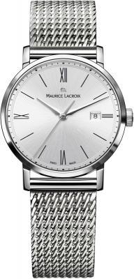 Maurice Lacroix Eliros Date 30mm el1084-ss002-113