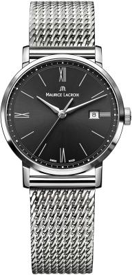 Maurice Lacroix Eliros Date 30mm el1084-ss002-313