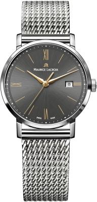 Maurice Lacroix Eliros Date 30mm el1084-ss002-813