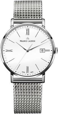 Maurice Lacroix Eliros Date 38mm el1087-ss002-111