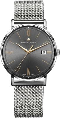 Maurice Lacroix Eliros Date 38mm el1087-ss002-812