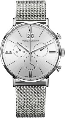 Maurice Lacroix Eliros Chronograph el1088-ss002-111