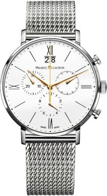 Maurice Lacroix Eliros Chronograph el1088-ss002-112