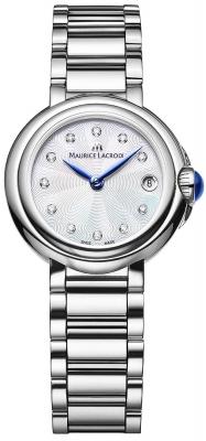 Maurice Lacroix Fiaba fa1003-ss002-170-1
