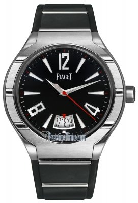 Piaget Polo FortyFive Automatic 45mm g0a34011