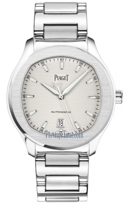 Piaget Polo S 42mm g0a41001