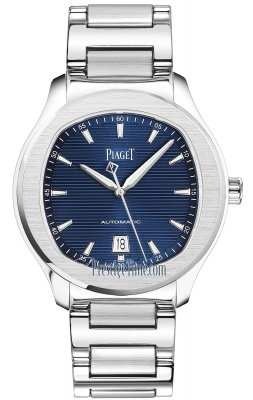 Piaget Polo S 42mm g0a41002