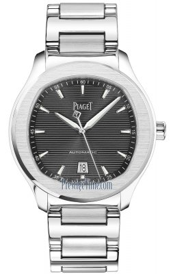 Piaget Polo S 42mm g0a41003