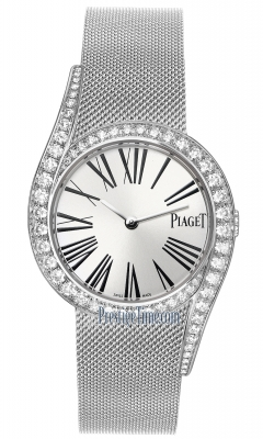 Piaget Limelight Gala 32mm g0a41212