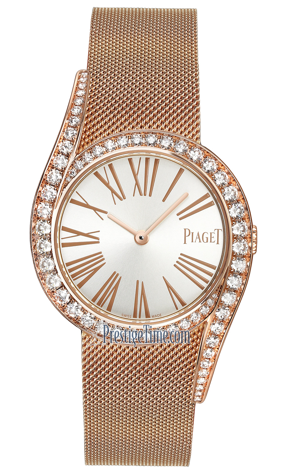 4941109c70b g0a41213 Piaget Limelight Gala 32mm Ladies Watch