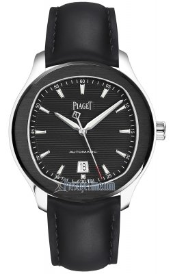 Piaget Polo S 42mm g0a42001