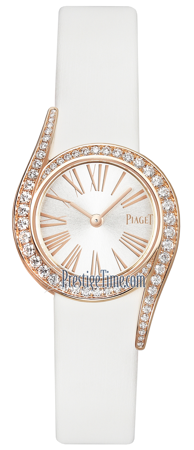 84cccd54b1a g0a42151 Piaget Limelight Gala 26mm Ladies Watch