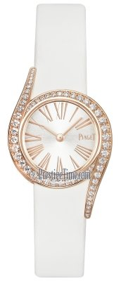 Piaget Limelight Gala 26mm g0a42151