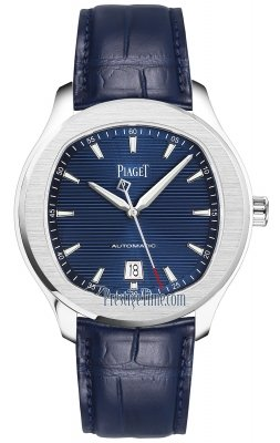 Piaget Polo S 42mm g0a43001