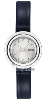 Piaget Possession Quartz 29mm g0a43080