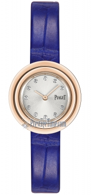 Piaget Possession Quartz 29mm g0a43081