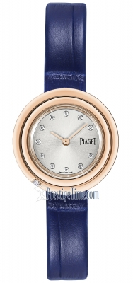 Piaget Possession Quartz 29mm g0a44081