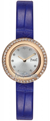 Piaget Possession Quartz 29mm g0a43082