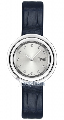 Piaget Possession Quartz 34mm g0a43090