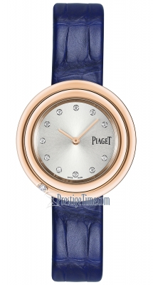 Piaget Possession Quartz 34mm g0a43091