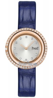 Piaget Possession Quartz 34mm g0a44292