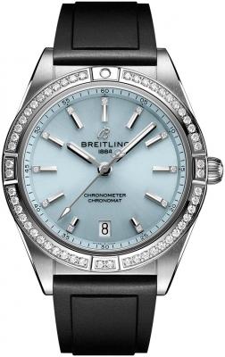 Breitling Chronomat Automatic 36 g10380591c1s1