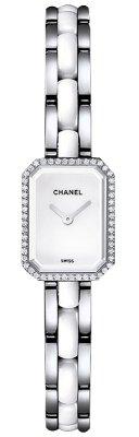 Chanel Premiere h2132